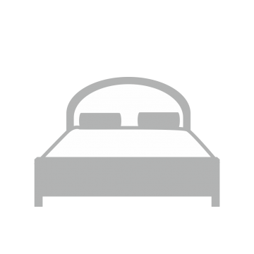 icn-lozkasypialniane