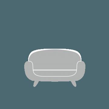icn-sofy
