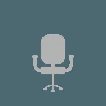 icn-krzeslo-obrotowe