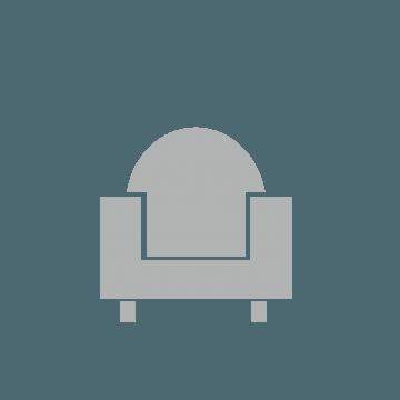 icn-fotele