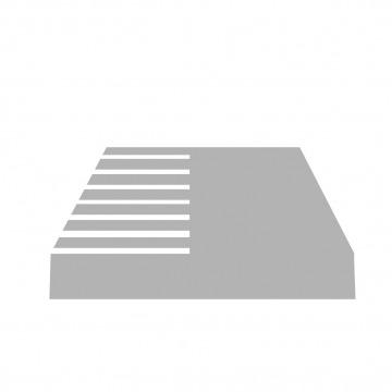 icn-materace-stelaze