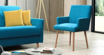elegance-chair-1200x645