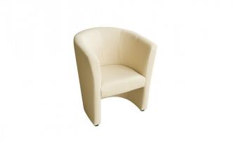 fotel-kuba-1200x720