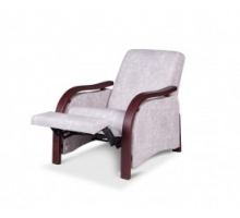 gal5bd2e91346549clasik-8-fotel-relax