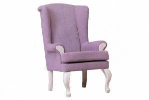 5948f0232f53anoble_baby_fotel