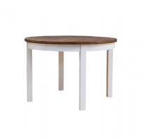 stół-pr122