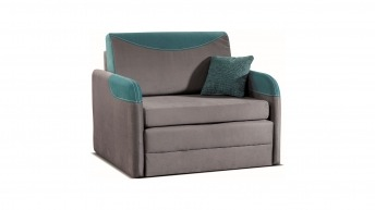 jerry 80 sofa
