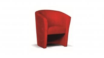 milano fotel
