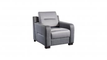 modo fotel