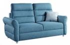 nitra sofa