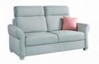 plato sofa