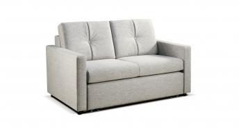 punto 120 sofa