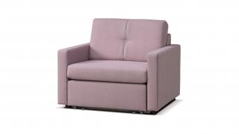 punto 80 sofa