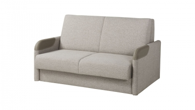 venus 120 sofa