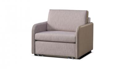 smart 80 sofa