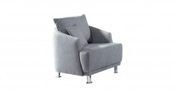 zafira fotel