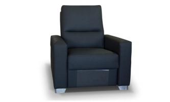dakar fotel