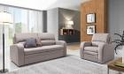 larus sofa