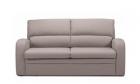 larus sofa 2