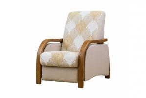 clasic VIII Fotel