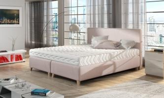 dino łóżko