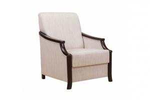 fotel elegante IV
