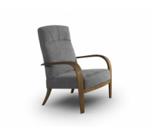 lagossa fotel