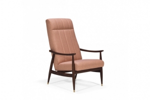 perla fotel