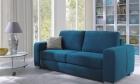 space sofa