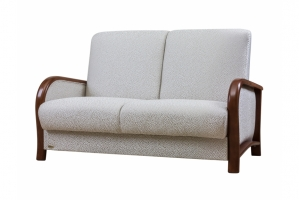 sofa clasic v