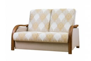 sofa clasic VIII