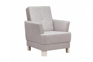 finezja  fotel