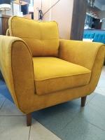 fotel oland1