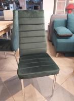 krzesło h261