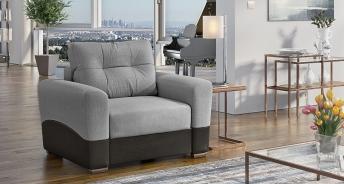 victor-chair-1200x645