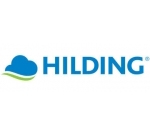hilding2