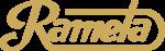 logo-rameta-retina